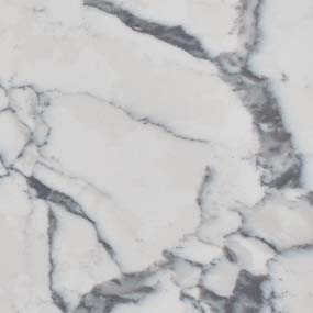 Calacatta Lago Quartz