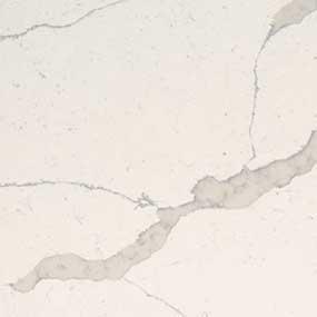Calacatta Trento Quartz