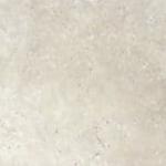 Cream Beige Travertine
