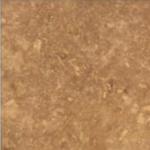 Golden Brown Travertine