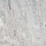 Gray Silver Travertine