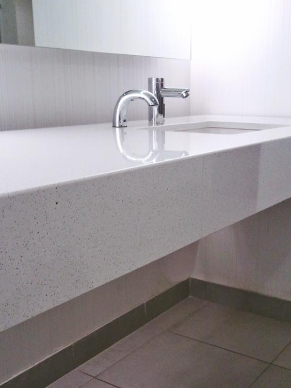 bathroom-sink-tall