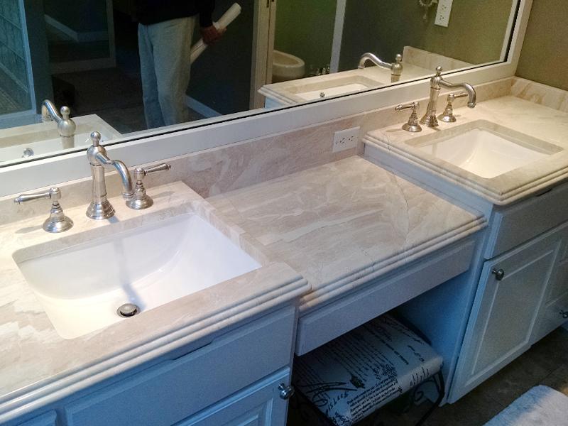 bathroom-two-sinks-wide