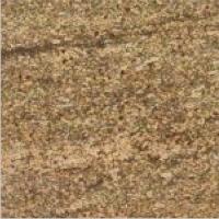 Almond Gold Granite