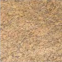 Amber Yellow Granite