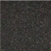 Angola Black Granite