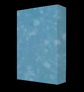 Avonite Sky Glass
