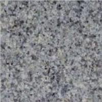 Azul Patino Granite