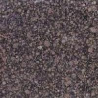 Baltic Brown Classic Granite