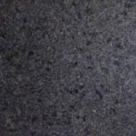 Black Spice Granite