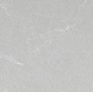 Caesarstone Alpine Mist
