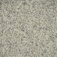 Crema Atlantico Granite