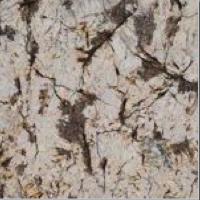 Petrous Cream Granite