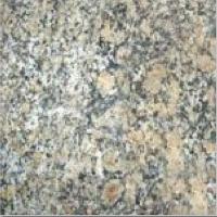 Portofino Granite