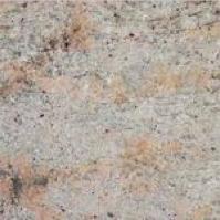 Raja Pink Granite
