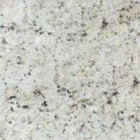 Snowfall Granite