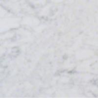 Bianco Venatino Marble