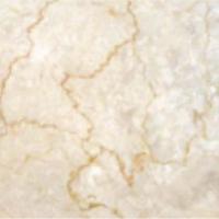 Bottocino Semiclassico Marble