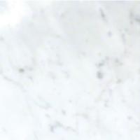 Carrara White Premium Marble