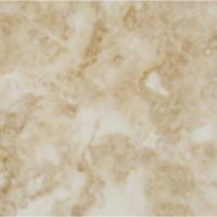 Crema Cappuccino Marble