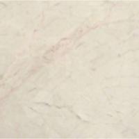 Cerma Marfil Classic Marble