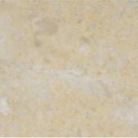 Opal Brown Marble